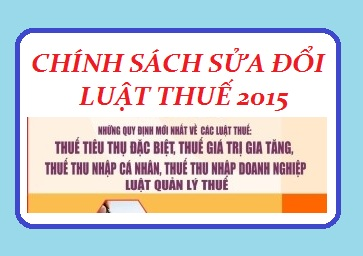 luat thue