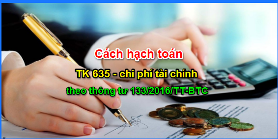 cach-hach-toan-chi-phi-tai-chinh-theo-thong-tu-133