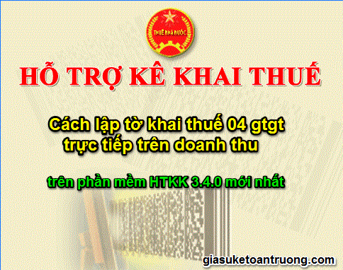 cach-lap-to-khai-thue-gtgt-theo-mau-04-gtgt