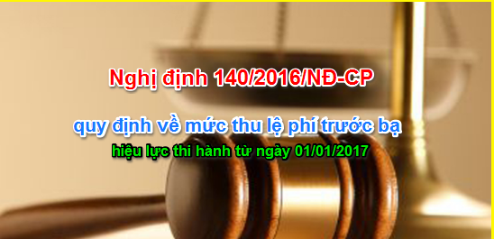 nghi-dinh-1402016ndcp