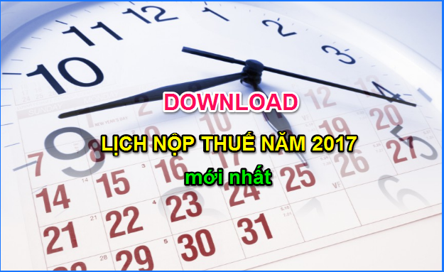 download-lich-nop-thue-2017