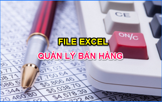 file-excel-quan-ly-ban-hang