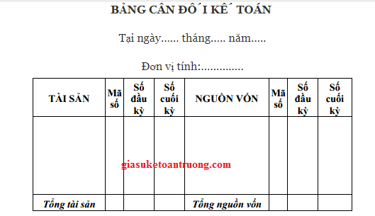 bang-can-doi-ke-toan