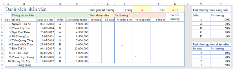 file-excel-tinh-tien-thuong-tet