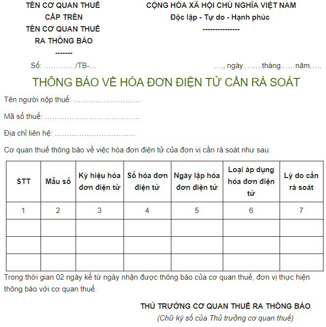 thong-bao-ve-hoa-don-dien-tu-can-ra-soat
