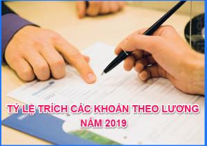 ty-le-trich-cac-khoan-theo-luong-2019