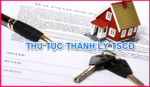 thu-tuc-thanh-ly-tai-san-co-dinh-theo-quy-dinh-cua-bo-tai-chinh
